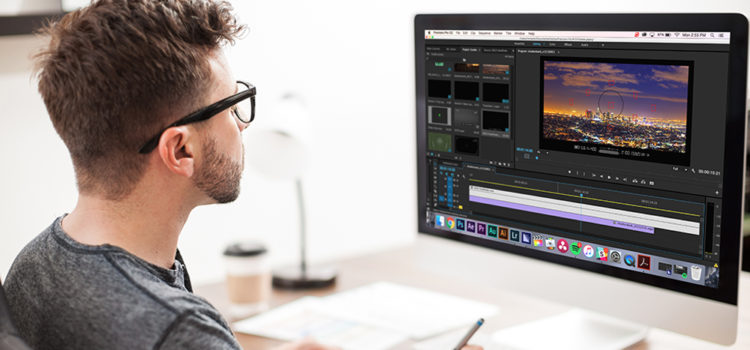 Tips On Buying A Video Editing Computer