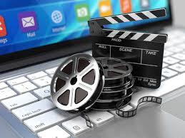 video editting
