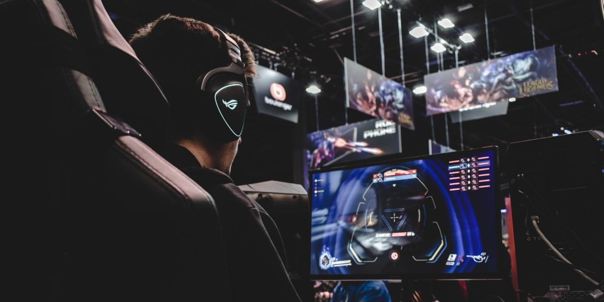 Amazing Tips To Improve Your Online Gaming Experience