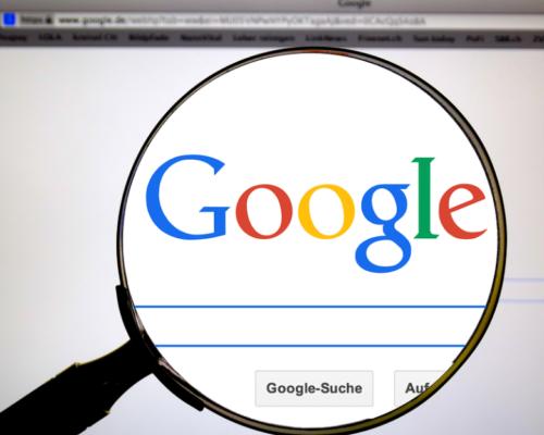 Google Chrome's Best Features: Extensions