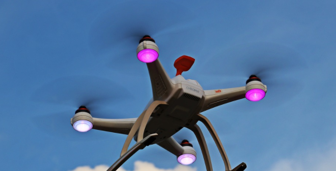 Most Excellent Quadcopter Drones for Each Price Range
