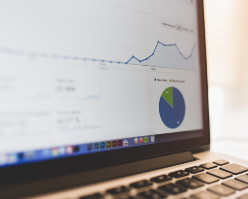 How to Increase Your Company's Online Visibility