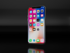 iOS Apps Installer