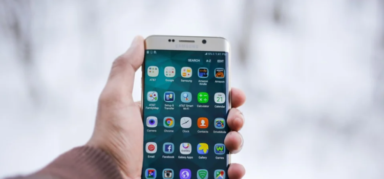 Useful Apps to Improve Life Quality